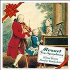 [早期購入特典あり]モーツァルトの贈りもの(メーカー多売:クリスマスカード付き)