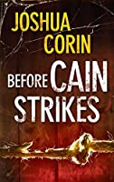 Before Cain Strikes (An Esme Stuart Novel)