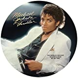 Thriller [12 inch Analog]/