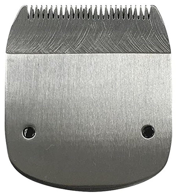 適度な申し立て杖スライヴ Model #2100 トリマー専用替刃