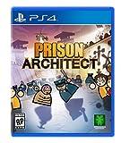 Prison Architect - PlayStation 4 (輸入版:北米) [並行輸入品]
