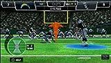 「マッデン NFL 11 (MADDEN NFL 11)」の関連画像