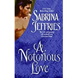 A Notorious Love: 2