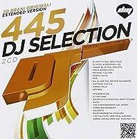 DJ Selection 445