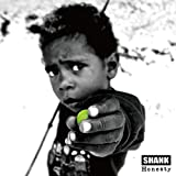 Honesty-SHANK
