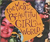 Most beautiful girl in the world [Single-CD]