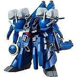 機動戦士ガンダム ユニバーサルユニット ゼク・ツヴァイ 1個入 食玩・ガム (機動戦士ガンダム)