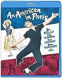 巴里のアメリカ人 [WB COLLECTION][AmazonDVDコレクション] [Blu-ray]