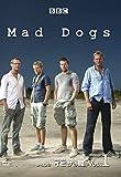 MAD DOG 2/イビサの罠  VOL.1 [DVD]