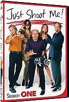 Just Shoot Me: Season 1 [DVD] [Import]