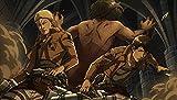 進撃の巨人 死地からの脱出 - 3DS_03