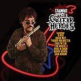 Carmine Appice's Guitar Heroes