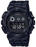 [カシオ]CASIO 腕時計 G-SHOCK ジーショック GD-120BT-1JF メンズ