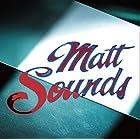 Matt Sounds [UHQCD]