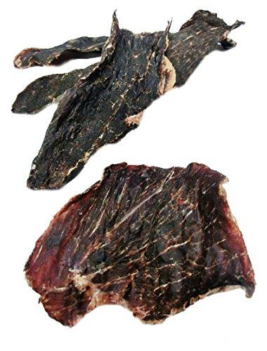 ベストパートナー BP 猪の干し肉 30g