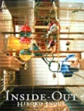 Inside‐Out 画像