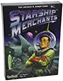 Starship Merchants [並行輸入品]