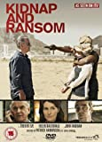 Kidnap and Ransom ( Kidnap & Ransom ) [ NON-USA FORMAT, PAL, Reg.0 Import - United Kingdom ] by Helen Baxendale