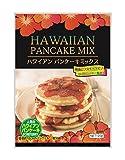 エム・アイ・エーグル ハワイアンパンケーキミックス 120g×10袋