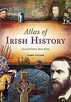 Atlas of Irish History