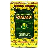 マテ茶 セレクシオン エスペシアル コロン 500g