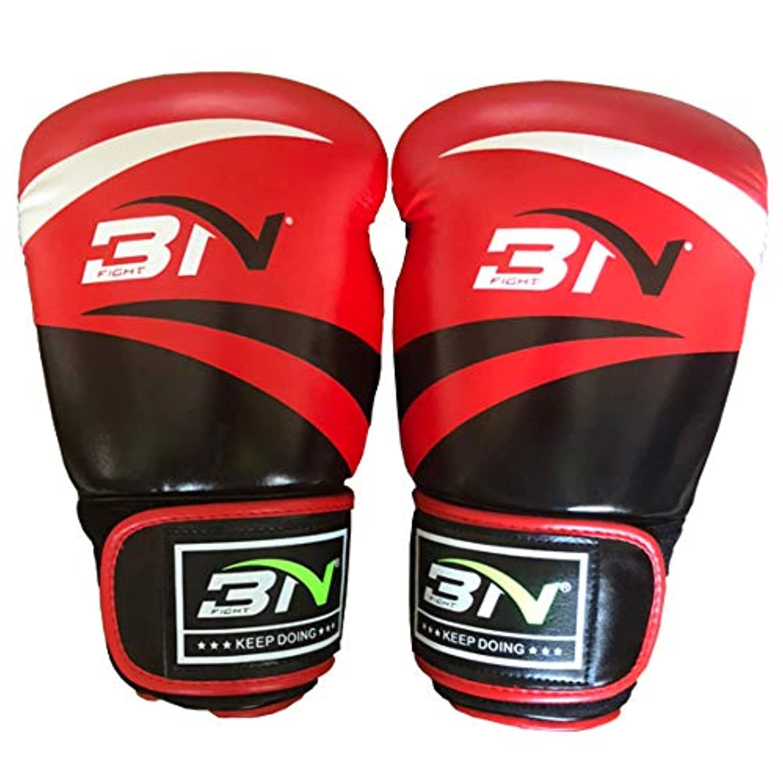 BN ボクシンググローブ パンチンググローブ キックボクシング 格闘技 空手 ミット