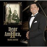 Dear America,II