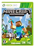 Best Xbox 360のゲーム - Minecraft: Xbox 360 Edition Review