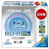 BV-R260FW5の画像