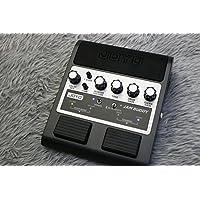 【国内正規品】JOYO JAM BUDDY エフェクター ディレイ内蔵 Bluetooth内蔵 ミニサイズ エレキギターアンプ(ブラック)