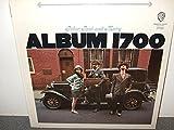 Album 1700 [12 inch Analog]