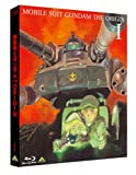 機動戦士ガンダム THE ORIGIN I [Blu-ray]_02