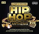 Latest & Greatest Hip