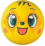 アンパンマン ボール5号 メロンパンナ