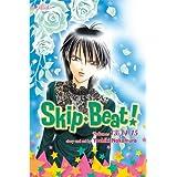 Skip·Beat!, (3-in-1 Edition), Vol. 5: Includes vols. 13, 14 & 15 (Volume 5)