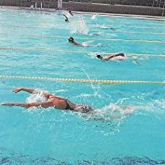 水泳の授業 (新学校体育叢書)