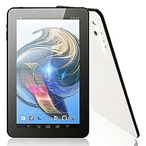 10インチ 10型アンドロイドタブレット 大型 タブレットPC 本体 Q94 10インチ android tablet クアッドコア 日本語入力 bluetooth搭載 32G 並行輸入品