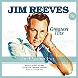Am I Losing You - 24 Classic Recordings [Analog]