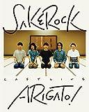 """LAST LIVE""""ARIGATO!""""[Blu-ray/ブルーレイ]"""