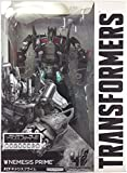 TRANSFORMERS ムービーアドバンスドシリーズ トランスフォーマー博 開催記念特別仕様 ネメシスプライム