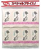 玉露園 梅こんぶ茶 2g×46P