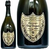 2008 レガシー エディション ドン ペリニヨン モエ エ シャンドン シャンパン 正規品 白 辛口 泡 750ml ドンペリ Moet & Chandon Dom Perignon Legacy Edition