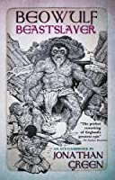 Beowulf Beastslayer (Snowbooks Adventure Gamebooks)