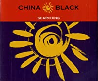 Searching [Single-CD]