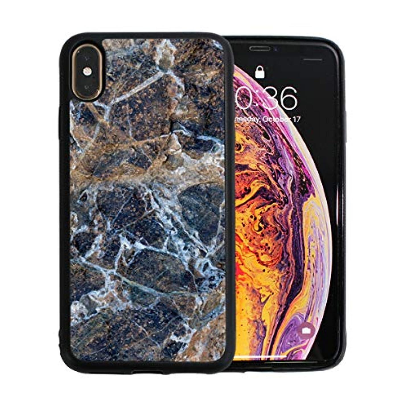 炎上愛されし者判決GSHCJ Iphone Xs Max ケース 大理石の模様 薄型 軽量 保護カバー 擦り傷防止 Tpu 耐衝撃 ソフト 防塵 指紋防止 おしゃれ Qi 充電 対応 スマホケース