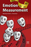 Emotion Measurement (.)