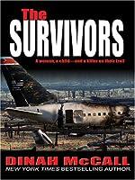 The Survivors (Wheeler Large Print Book Series)