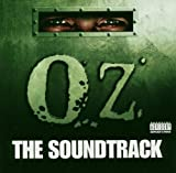 Oz by Original Soundtrack (2001-01-09)