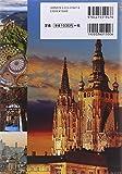 THE WORLD HERITAGE 絶景の世界遺産100―ヨーロッパ編 画像