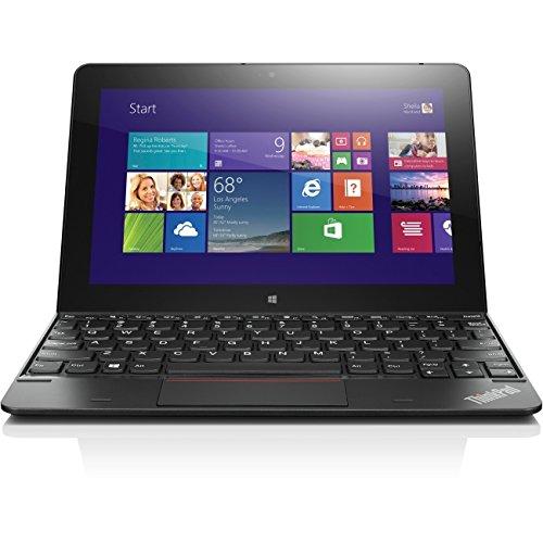 Lenovo ThinkPad 10 Ultrabook K...